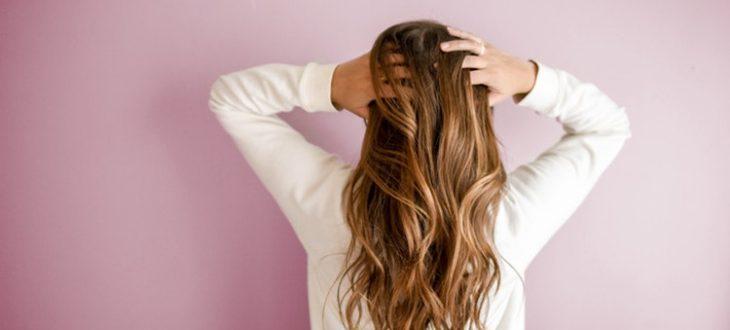 Όλα όσα κάνεις και δημιουργείς φθορά στα μαλλιάσου