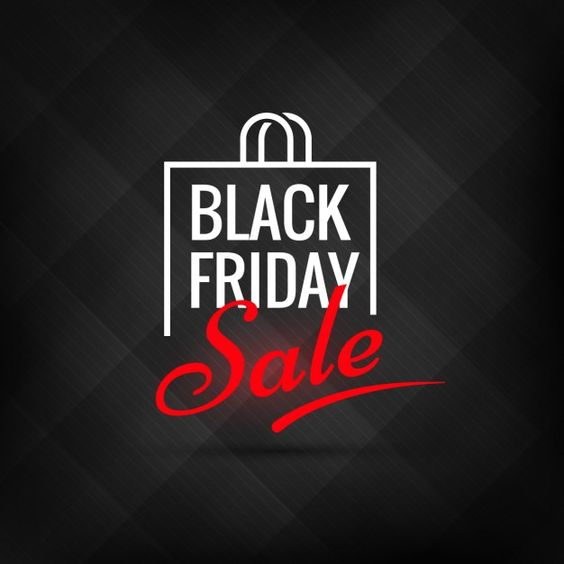 Black Friday deals 2018 in UK: The ACTUAL amazing offers from Currys, Argos andAmazon