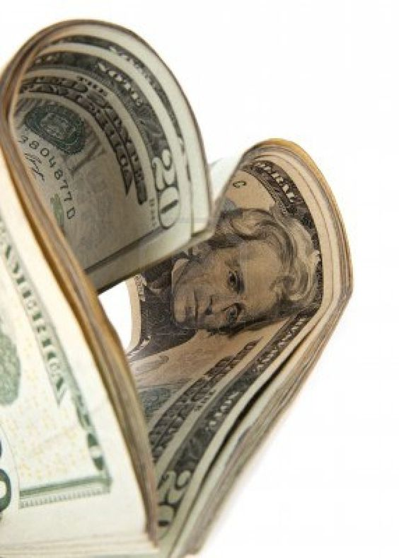 12 Ways You Can Absolutely Make MoneyOnline