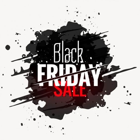 Black Friday 2018 Date And 7 Essential Shopping Tips