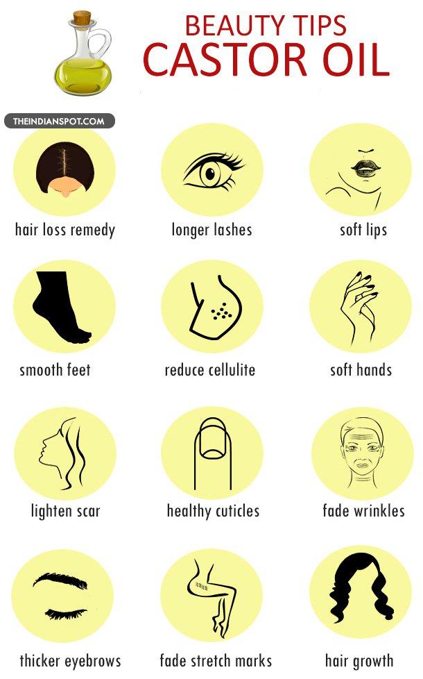 castor-oil-beauty-tips.jpg