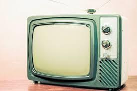 Πώς θα κάνεις άσκηση αυτοσυγκέντρωσης βλέπονταςτηλεόραση;