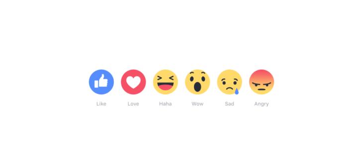 Το νέο emoji στα social media έχει διχάσει τον κόσμο!  Photo