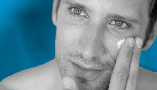 10 Προϊόντα Ομορφιάς που Μπορείτε να Κλέψετε από τη Σύζυγόσας