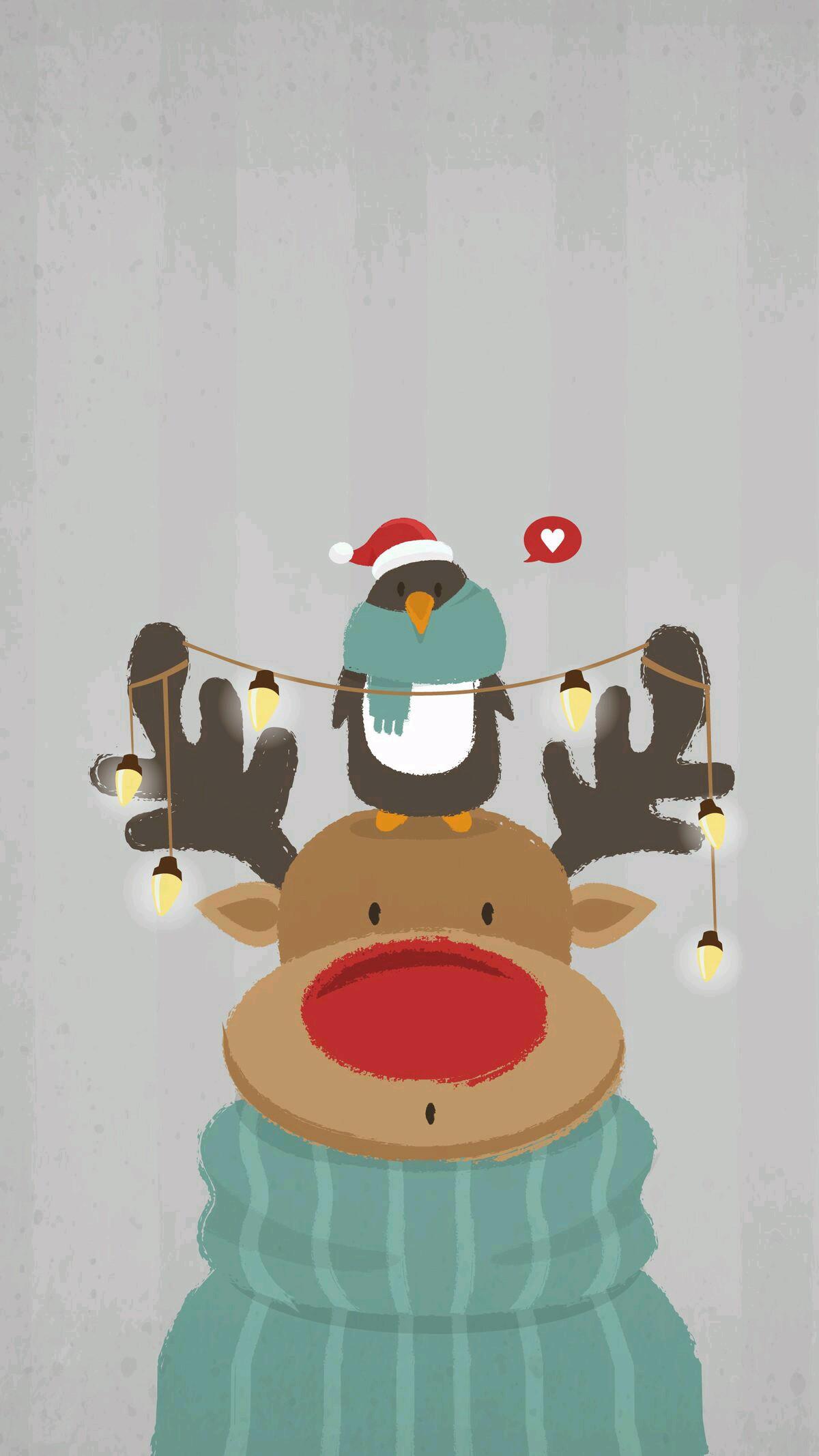 11 Quick & Easy Christmas Cookie & DessertRecipes