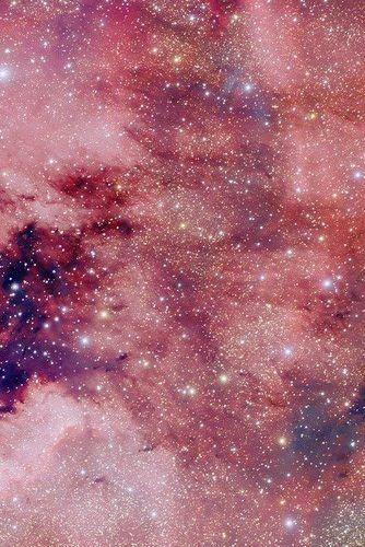 Τι λένε τ' άστρα και τα ζώδια(11/1/2019)