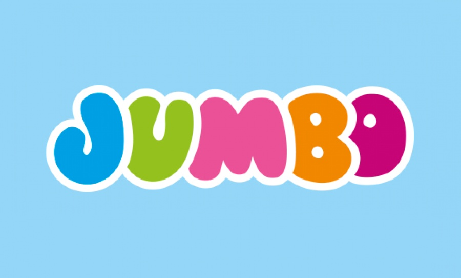 ΕΦΕΤ: Αποσύρεται γνωστό προϊόν τουJumbo