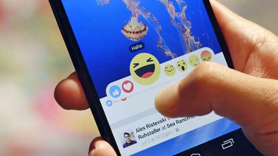 Αλλάζει ο τρόπος που σχολιάζουμε φωτογραφίες στοFacebook!