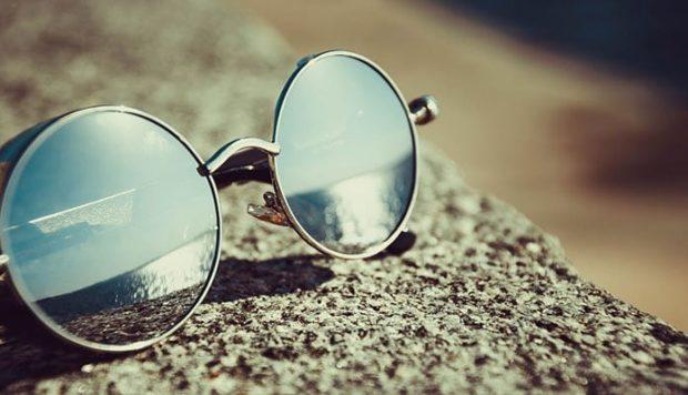 Οι κορυφαίες τάσεις στα γυαλιά ηλίου Άνοιξη / Καλοκαίρι2019