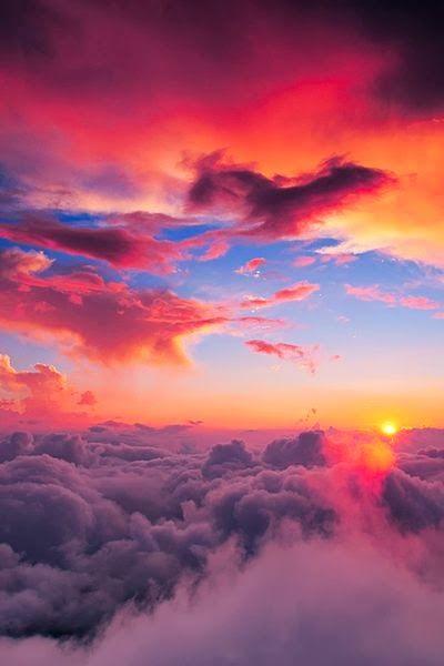Καιρός τη Μεγάλη Δευτέρα: Ανεβαίνει η θερμοκρασία, επιμένουν τασύννεφα