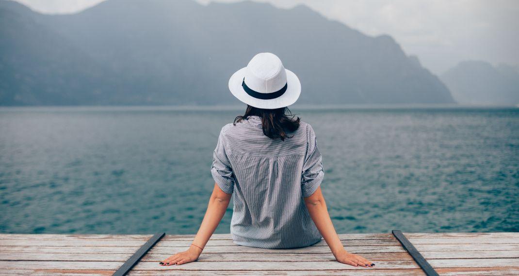 Το αναπάντεχο πράγμα που μπορεί να σε κάνει ευτυχισμένη – Πέρα από τα λεφτά και ταταξίδια
