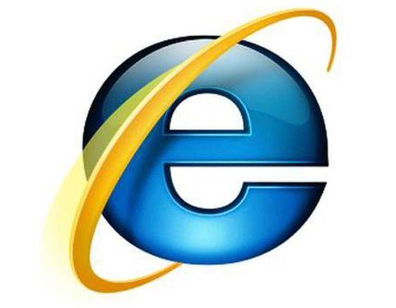 Πρέπει να διαγράψεις τον Internet Explorer για πάντα κι απόπαντού!