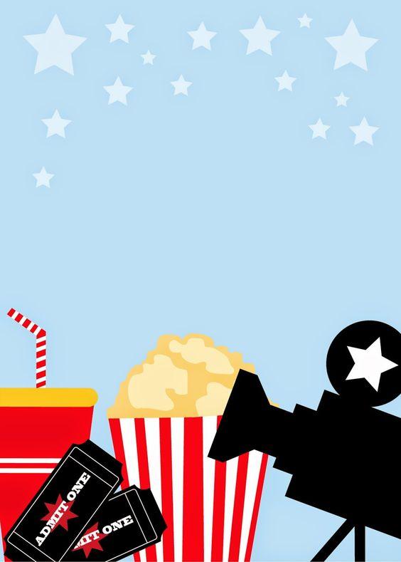 Προσεχώς: Ποιες ταινίες θα κάνουν πρεμιέρα στις αίθουσες την Πέμπτη 18Απριλίου