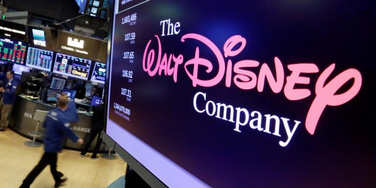 Disney+: Πότε έρχεται ο μεγάλος αντίπαλος τουNetflix