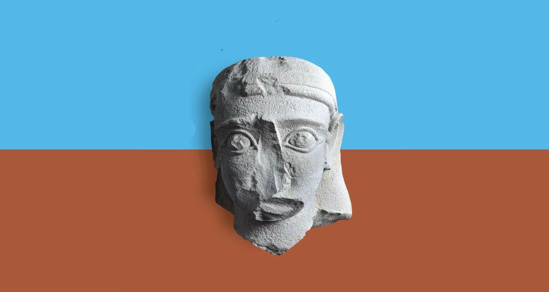 «Οι Δρόμοι της Αραβίας»: Η έκθεση που ξαναγράφει την ιστορία της Αραβικής Χερσονήσου στο ΜουσείοΜπενάκη