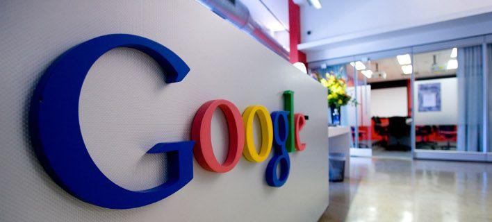 Τίτλοι τέλους για το Google+ -Δεν κατάφερε να ανταγωνιστεί τοFacebook