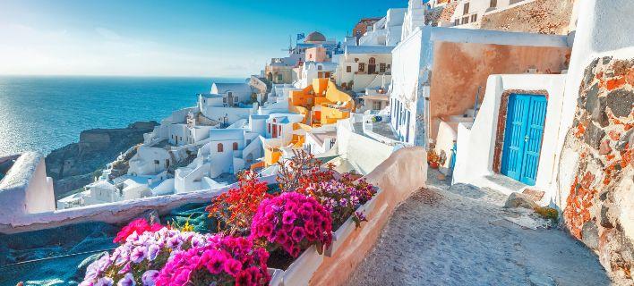 Ιταλικό τουριστικό site αποθεώνει την Ελλάδα για τον πιο αναπάντεχο λόγο[εικόνες]