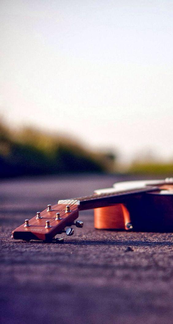 Τραγούδι για τον Κουτσόπουλο από τους Χατζηφραγκέτα: «Φέρτε τονΚούτση»