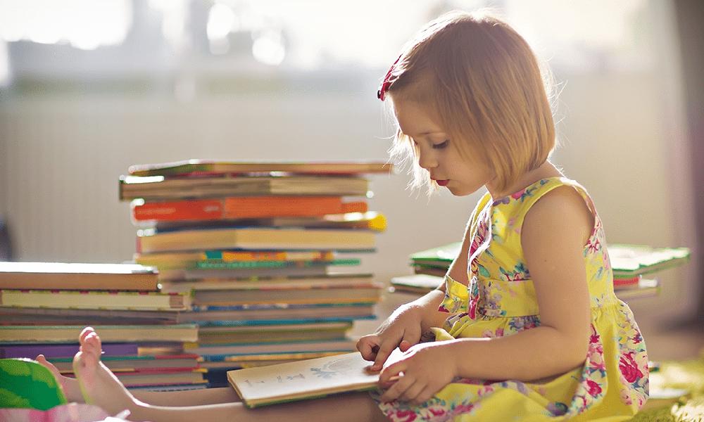 Νέες κυκλοφορίες παιδικών βιβλίων – Οι προτάσειςμας