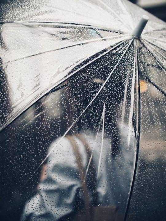 Καιρός: Έκτακτο δελτίο από την ΕΜΥ για ισχυρές βροχές καικαταιγίδες