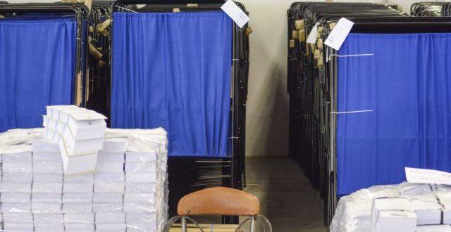 Τριπλή κάλπη: Αναλυτικός οδηγός για τιςεκλογές