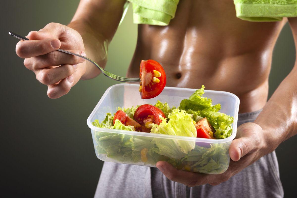 Πώς θα γίνεις πραγματικά fit με 10 απλές κινήσεις