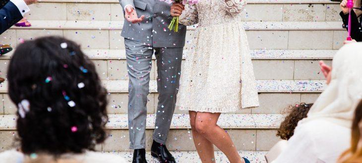 Γιώργος Μαυρίδης: Παντρεύεται τη σύντροφότου