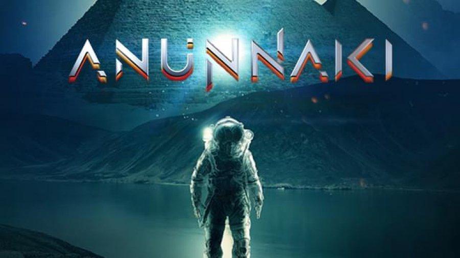 Anunnaki: Η «απαγορευμένη» ταινία που δεν προβλήθηκε ποτέ στουςκινηματογράφους