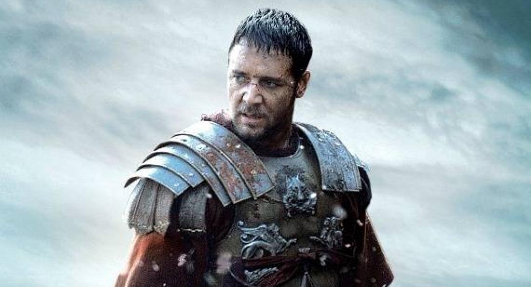 Gladiator 2: Ο Μονομάχος επιστρέφει στοΚολοσσαίο