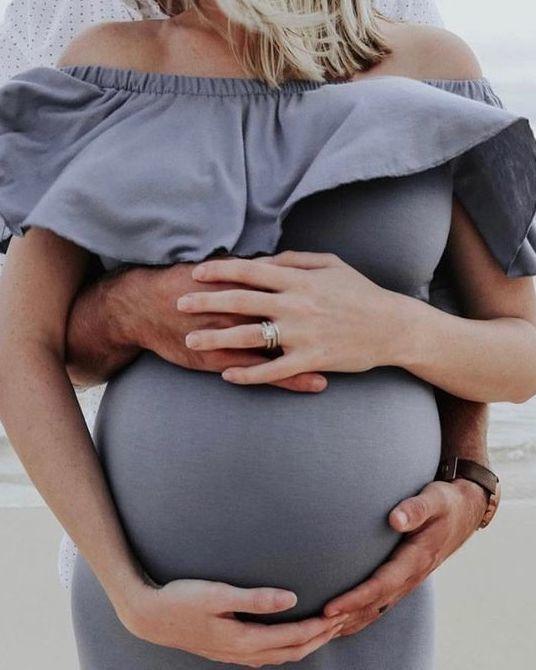 #Αν_μία_έγκυος: Οι «τουιτεράδες» απαντούν στον ΜητροπολίτηΜόρφου