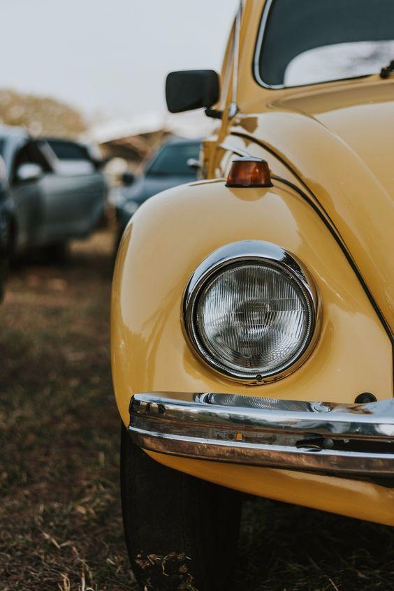 Διπλώματα: Τέλος στην ταλαιπωρία για τους ηλικιωμένουςοδηγούς!