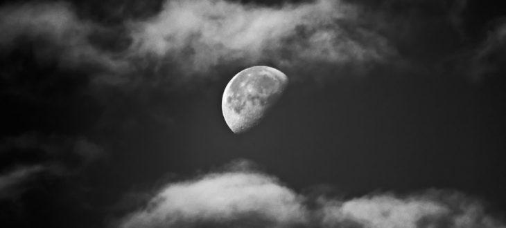 Μαύρη Σούπερ Σελήνη: Τι είναι αυτό που θα δούμε απόψε στονουρανό;
