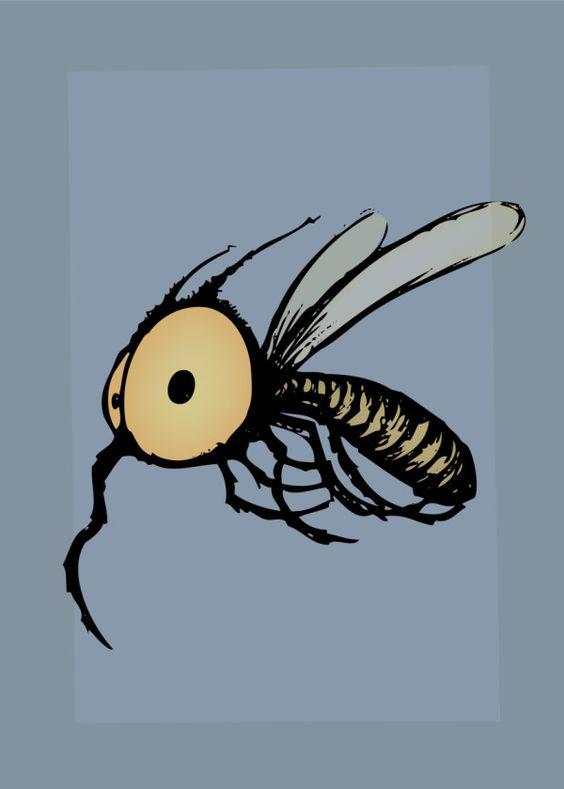 Γιατί σε προτιμούν τα κουνούπια; Η απάντηση στο βασανιστικόερώτημα