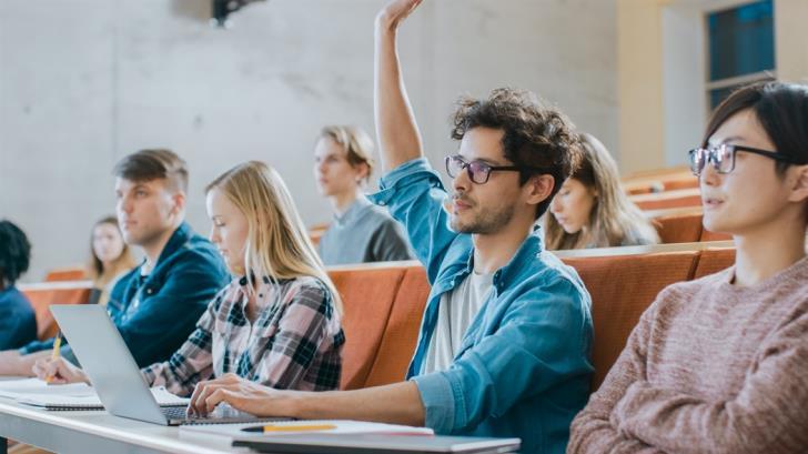 Όσα πρέπει να γνωρίζει ένας πρωτοετής φοιτητής στηνΕλλάδα