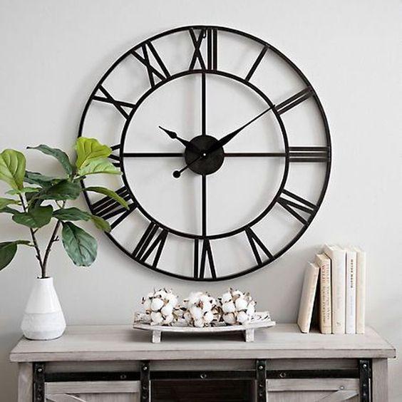 Αλλαγή ώρας: Πότε γυρίζουμε τα ρολόγιαμας
