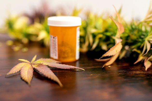 Ολα όσα πρέπει να γνωρίζετε για τη φαρμακευτική κάνναβη στηνΕλλάδα
