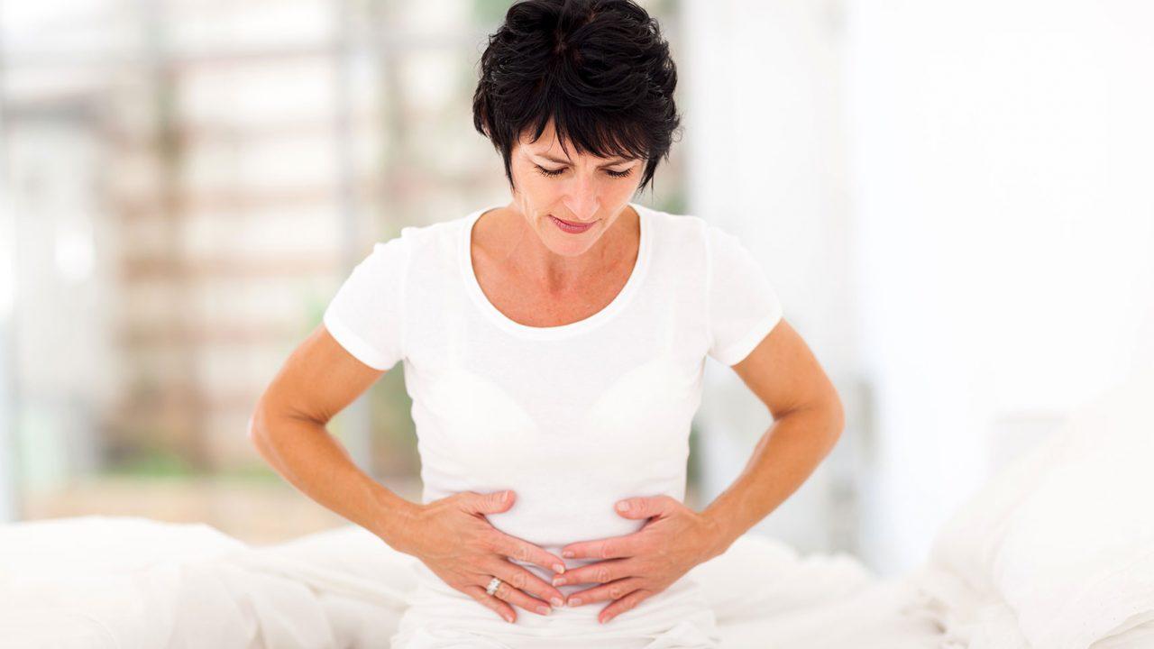 Κοιλιοκάκη: Η θεραπεία που ξαναβάζει τη γλουτένη στο πιάτο των ασθενών!