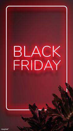 Black Friday: Ευκαιρίες καιπαγίδες