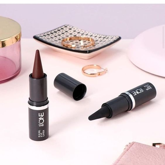 Kajal Eye Liner The ONE 4,99 €