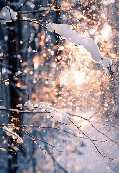 Επιδείνωση του καιρού: Ψυχρό κύμα, χιόνια και πτώση τηςθερμοκρασίας