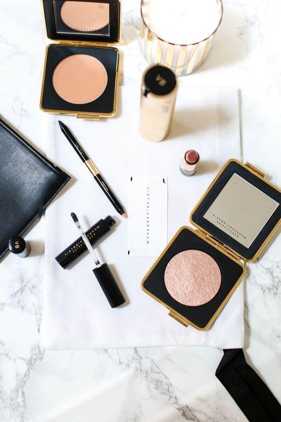 Bazaar καλλυντικών Estee Lauder, Mac, La Prerie με έκπτωση έως και 70%έρχεται!