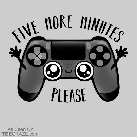 Παίξε τα αγαπημένα σου παιχνίδια χωρίς να έχεις PlayStation. Δεςπώς!