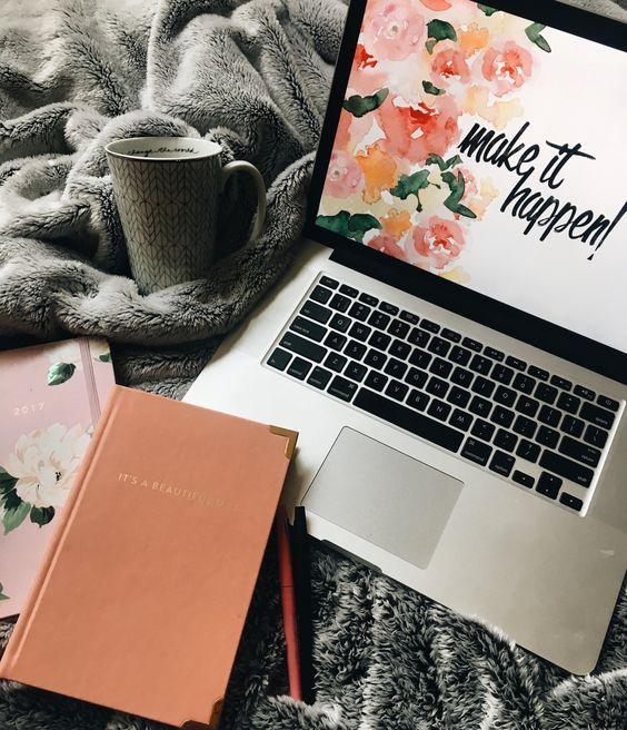 Πως να πάρεις δωρεάν domain name ή subdomain για το blogσου