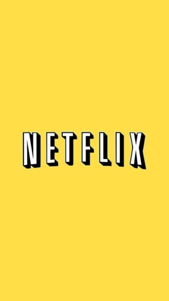 Τι είναι το Goop που έρχεται στο Netflix και γιατί πρέπει να το δεις καιεσύ;