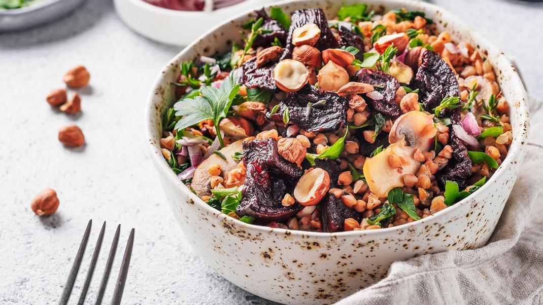 Η τροφή που ανήκει στα superfoods του 2020 σύμφωνα με τουςδιατροφολόγους