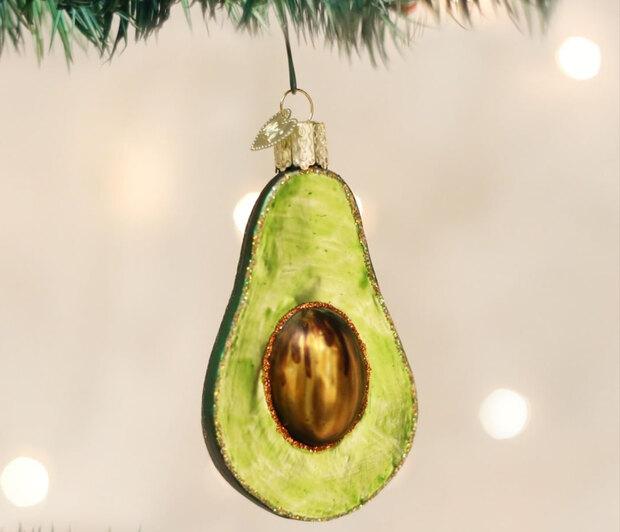 Ετοιμάζεσαι να στολίσεις για τα Χριστούγεννα; Αυτά τα trends πρέπει ναυιοθετήσεις