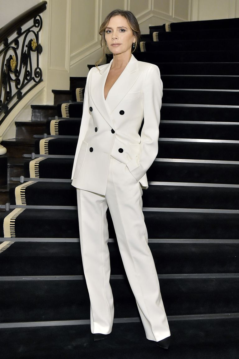 These are the two fashion trends Victoria Beckham doesn'tunderstand