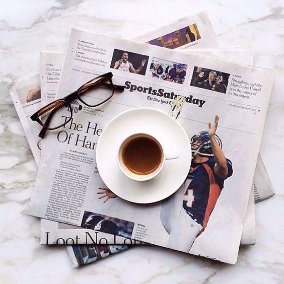 Εφημερίδες: Διαβάστε τα πρωτοσέλιδα των εφημερίδων(16/12/2019)