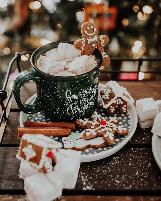 Christmas traditions around theworld