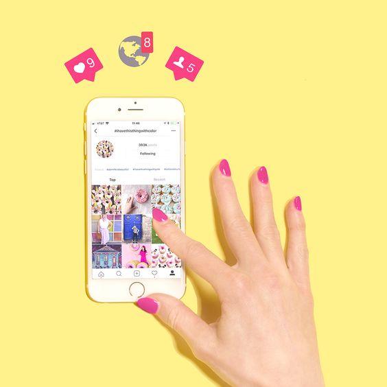 Social media use may harm teens' mental health by disrupting positive activities, studysays